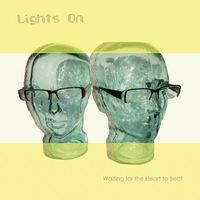 Lights On - John And Anne