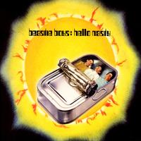 Beastie Boys - Body Movin'