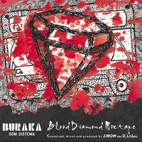 Lykke Li - Dance Dance Dance (B.S.S. Mix)
