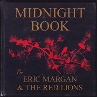 Eric Margan and The Red Lions - Old Man River