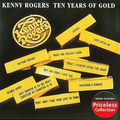 Kenny Rogers - Just Dropped In