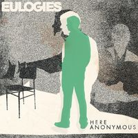 Eulogies - Two Can Play