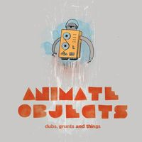 Animate Objects - Look to the Sun