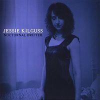 Jessie Kilguss-Gristmill
