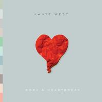 03 Heartless