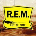 R.E.M-Losing My Religion