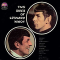 Leonard Nimoy - Highly Illogical