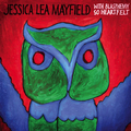 Jessica Lea Mayfield-Kiss Me Again
