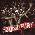 Sound and Fury - 18