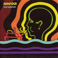 Sunfold - Gorgée de Rubis