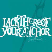 Lackthereof - Last November