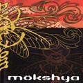 Mökshya - Look Up