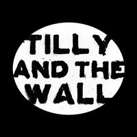 Tilly & The Wall - Pot Kettle Black