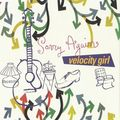 Velocity Girl - Sorry Again