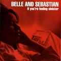 Belle & Sebastian - Me and the Major