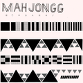 Mahjongg - Problems