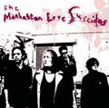 The Manhattan Love Suicides - Suzy Jones