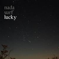 Nada Surf - See These Bones