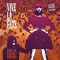Vive la Fete - La Route (black strobe remix)