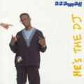 DJ Jazzy Jeff & the Fresh Prince - A Nightmare on My Street