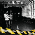 t.a.T.u. - Loves Me Not