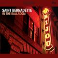 Saint Bernadette - Beat Dialogue