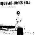Douglas James Hall - Waste Of Time