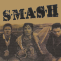 S*M*A*S*H - Lady Love Your C♥♥♥ (acoustic)