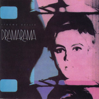 Dramarama - Anything, Anything (I'll Give You)
