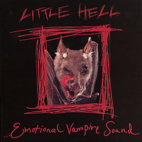 Little Hell - Gunshot Wounds