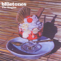 The Bluetones - After Hours