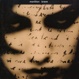 02 - Marillion - Living With The Big Lie