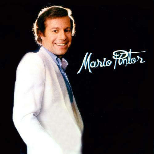 Mario Pintor - Adiós Que Te Vaya Bien