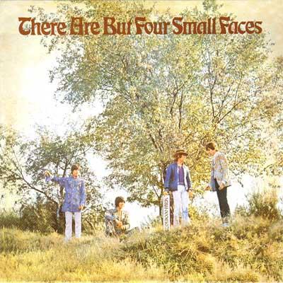 Small Faces - Runaway