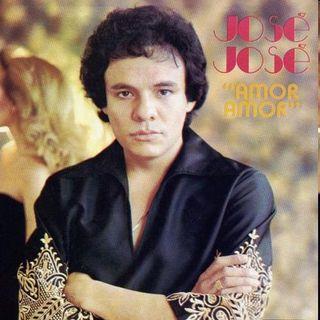 José José - El (Him)