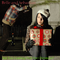Belle and Sebastian - Are You Coming Over For Christmas?