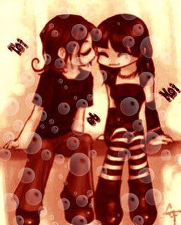 Tryo - Toi et moi
