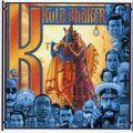 08-Kula Shaker - govinda
