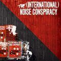 08-the international noise C - Black Mask