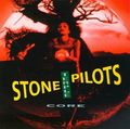 10-Stone temple Pilots- Creep
