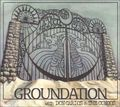 02-Groundation- Weeping Pirates