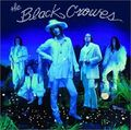 03-THE BLACK CROWES - Virtue And Vice