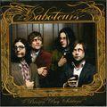 10-The raconteurs- Blue Veins