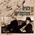 03- Bruce Springsteen - The Fever