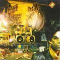 05- Prince - the cross