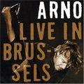 05-Arno - Chic et pas cher