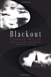 Connie Willis: Blackout