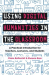 Claire Battershill and Shawna Ross: Using Digital Humanities in the Classroom: A Practical Introduction for Teachers, Lecturers, and Students