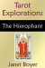 : The Hierophant