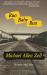 Michael Allen Zell: Run Baby Run